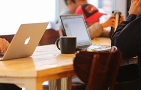 网站建设对企业影响有多大?