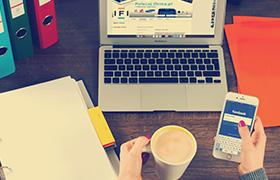 浅析提升网站用户体验效果的几个方法