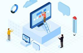 做网络营销策划有哪些好处?
