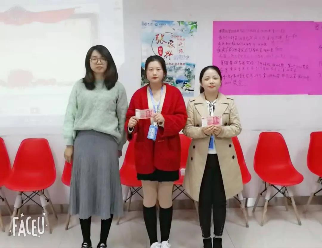 寰俊鍥剧墖_20201117092328.jpg